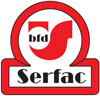 Serfac Stock Check