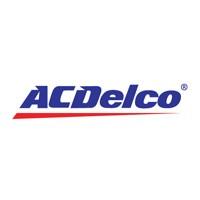 AC Delco
