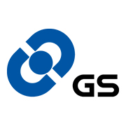 GS Batteries