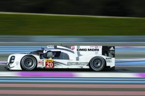 Schaeffler motorsport pic 2