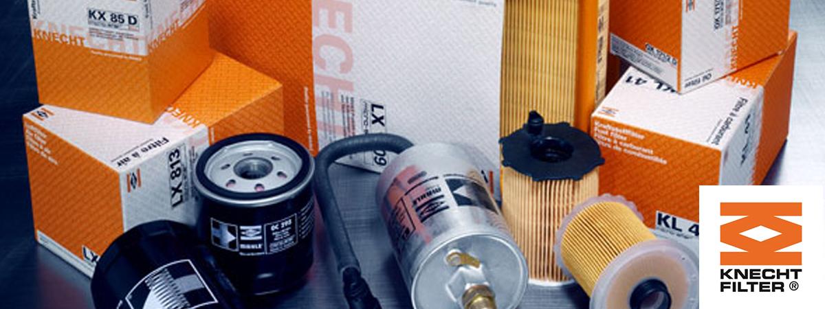 knecht filter ekonomiskt och starkt ljus f r hemmet. Black Bedroom Furniture Sets. Home Design Ideas