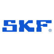 SKF Leads The Way In Innovation And Technology