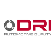 Serfac Adds Steering Racks & Power Steering Pumps To DRI Brand Range