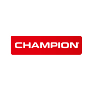 Champion Launches New Product