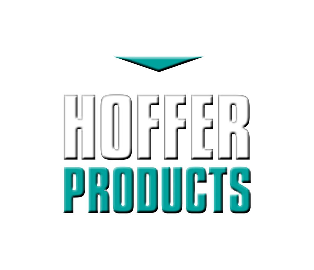 Hoffer Car Parts