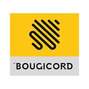 Bougicord
