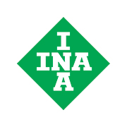 INA Increases Range For Millions More Vehicles…